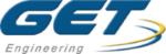GET-Logo-1-e1558301431418