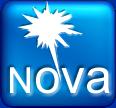 logo-nova-e1558354470652